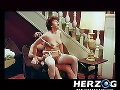 Смотреть бесплатное порно онлайн молоденькие